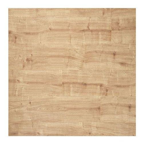 Panel podłogowy Dąb Angielski AC3 2,47 m2, BF7-8837TC