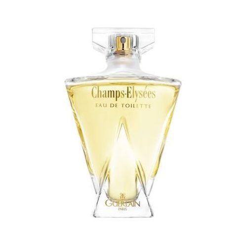 Guerlain Champs Elysees edt 50 ml