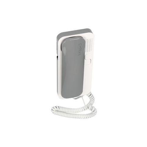 Unifon smart - d / sz - bi marki Cyfral