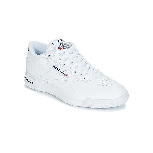 Buty damskie Producent: Mustang Shoes, Producent: Reebok