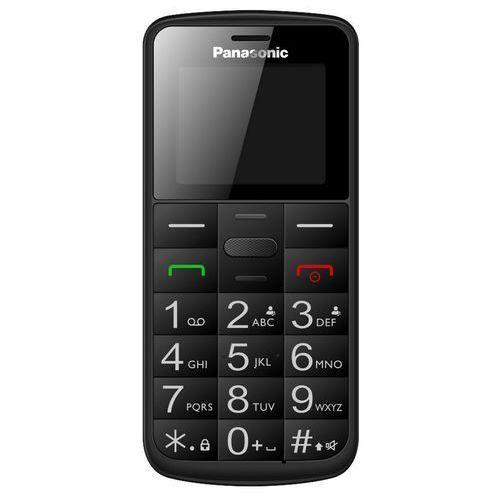 Telefon Panasonic KX-TU110 (5025232891870)