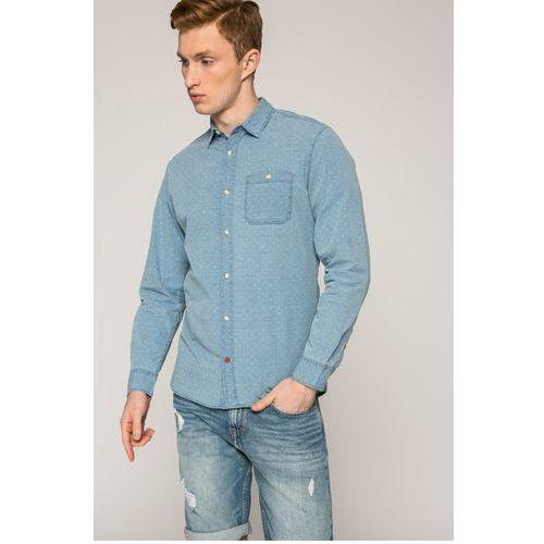 - koszula spark marki Jack & jones