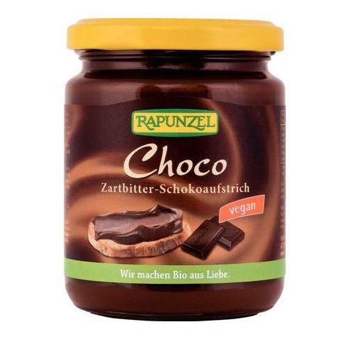 Masło czekoladowe BIO 250g
