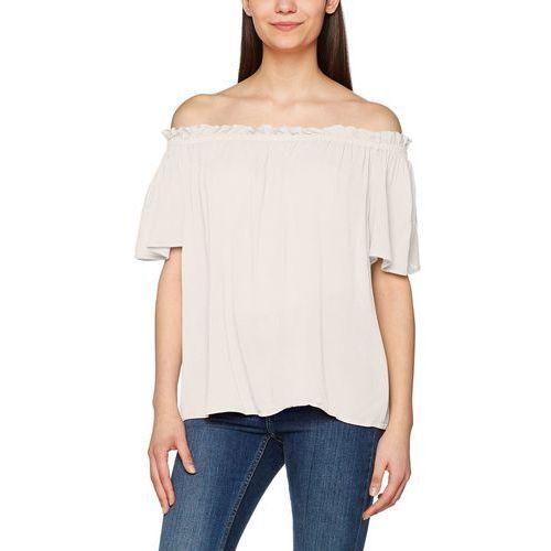 Vero Moda damska koszulka T-shirt - 40 (rozmiar producenta: L)