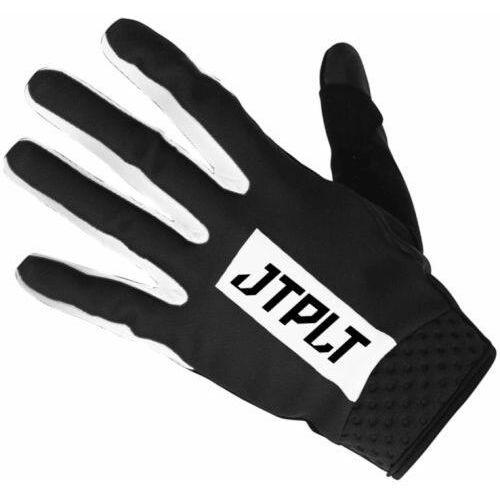 Rękawiczki Na Skuter Wodny JetPilot RX Matrix Super Lite Glove 2019 Black/White, 2902_20190321160417
