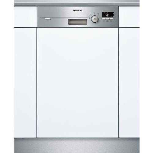 Siemens SR55E506