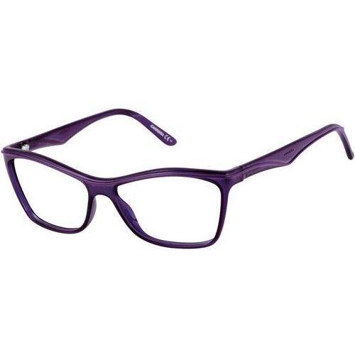 OKULARY KOREKCYJNE CARRERA 6203 31B z kategorii Okulary korekcyjne