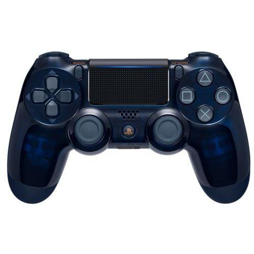 OKAZJA - Kontroler SONY DualShock 4 Edycja 500 Million