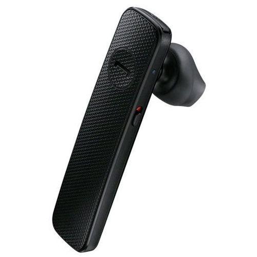 Słuchawka Bluetooth Samsung MG920 (multipoint) | EO-MG920BBEGWW