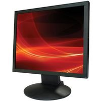 "MONITOR DO PRACY 24/7 AS17 LED-2 17"" HDMI BNC, AS17 LED-2"