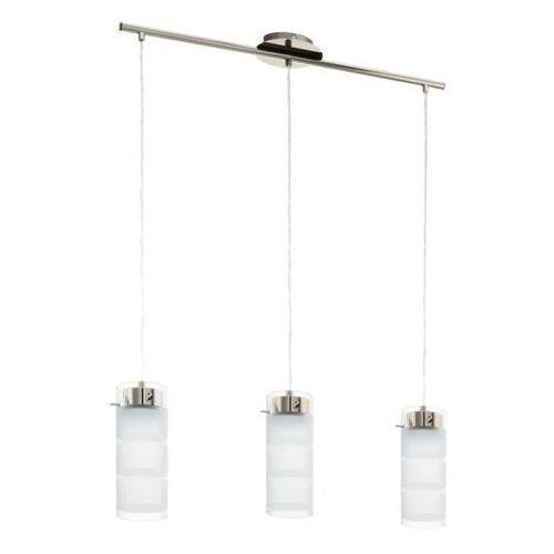 Eglo Olvero 93542 lampa wisząca