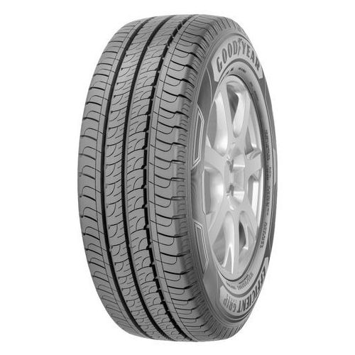 Goodyear Efficientgrip Cargo 225/75 R16 121 R