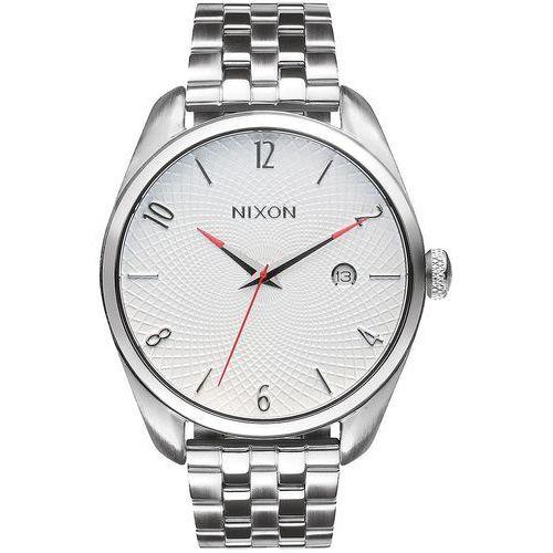 Nixon A4181100