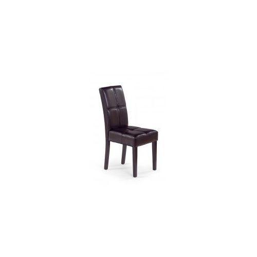 Halmar Krzesło dante
