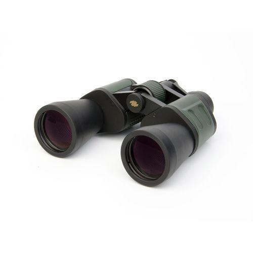 terra 8-24x50 zoom wyprodukowany przez Fomei