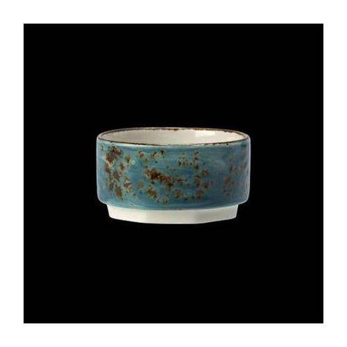 Naczynie okrągłe porcelanowe craft marki Steelite