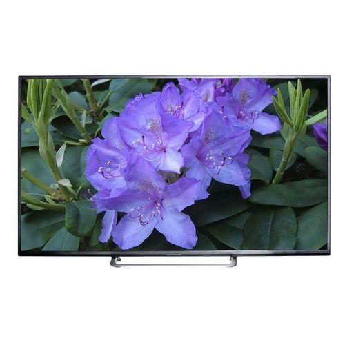 TV LED5003 marki Manta