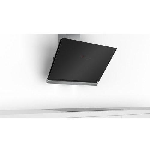 Bosch DWK 98PP60