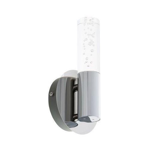 Kinkiet ze źródłem światła BULA INSPIRE (3276005503052)