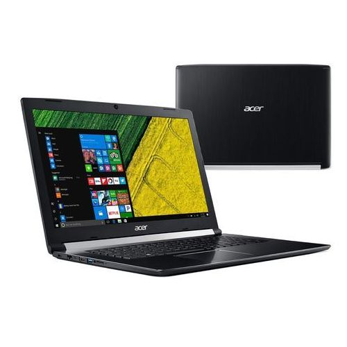Acer Aspire NX.GP8EP.006