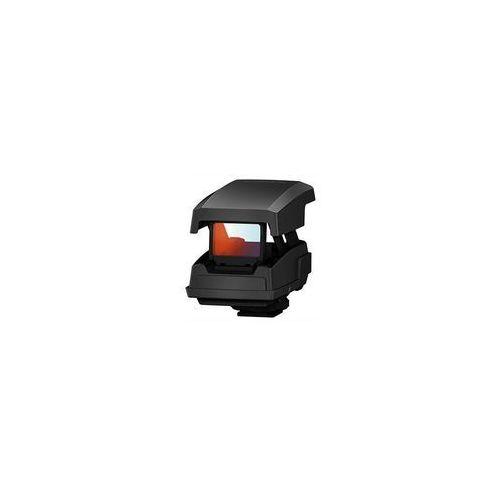 Olympus EE-1 celownik optyczny do aparatów z gorącą stopką z kategorii Pozostałe akcesoria fotograficzne