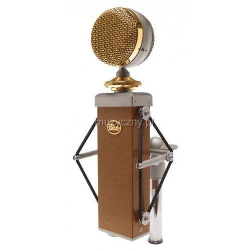 cactus mikrofon pojemnościowy marki Blue microphones