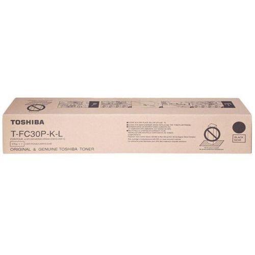 bęben black od-fc305pk-r, odfc305pkr, 6b000000754 marki Toshiba