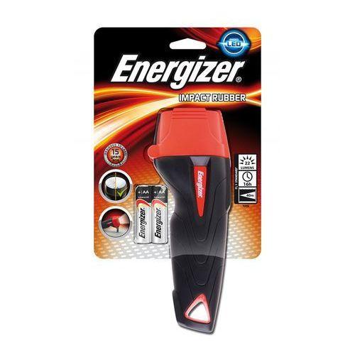 Energizer Impact LED 2xAA, E300669300