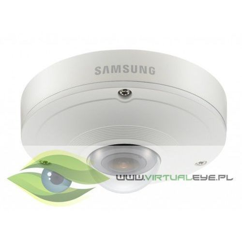 Kamera Samsung SNF-8010, 181_20160716011702