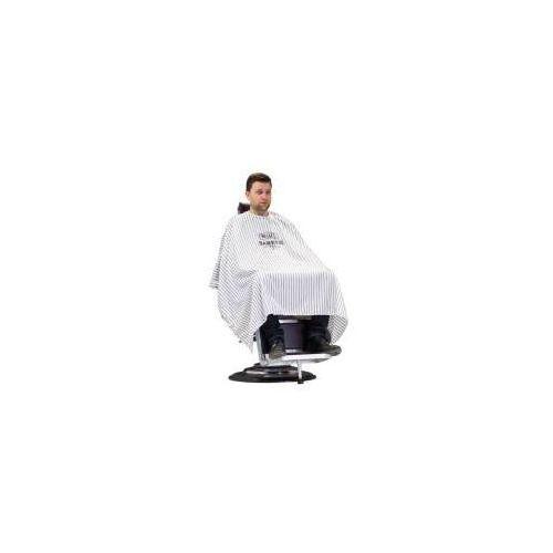 Wahl barber, peleryna fryzjerska (4015110016328)