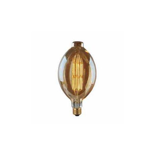 Italux Żarówka dekoracyjna retro led lamp bulb 8w e27 500lm 2200k 180612