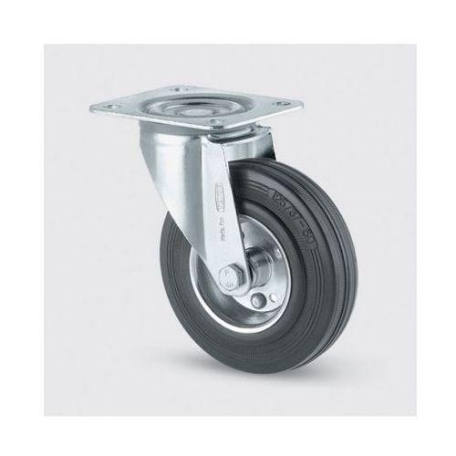 Koła przemysłowe z maksymalnym obciążeniem 70-205 kg (4031582409819)