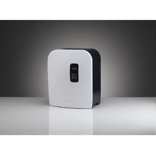 Boneco air washer w490 - produkt w magazynie - szybka wysyłka! (7611408013733)
