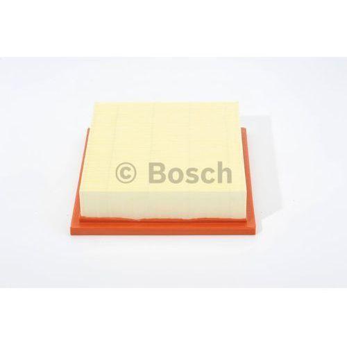 Bosch  wkład filtra powietrza, silnik, 1 457 433 023 (3165142282114)