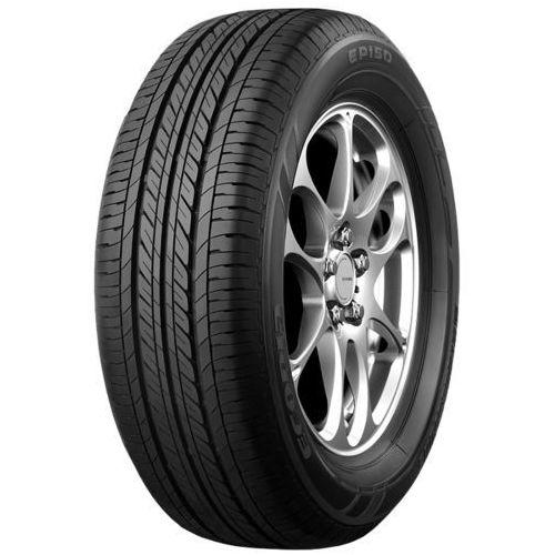 Bridgestone Ecopia EP150 185/60 R15 84 H