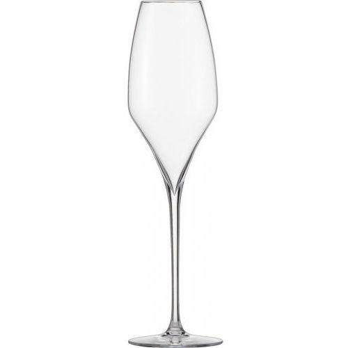 the first kieliszki do szampan i win musujących 237ml 2szt marki Zwiesel 1872