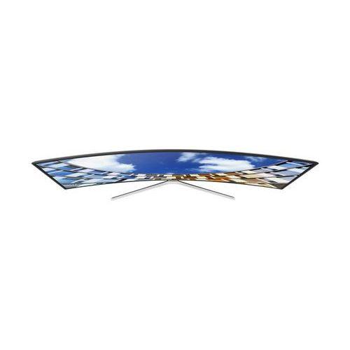 TV LED Samsung UE49M6302