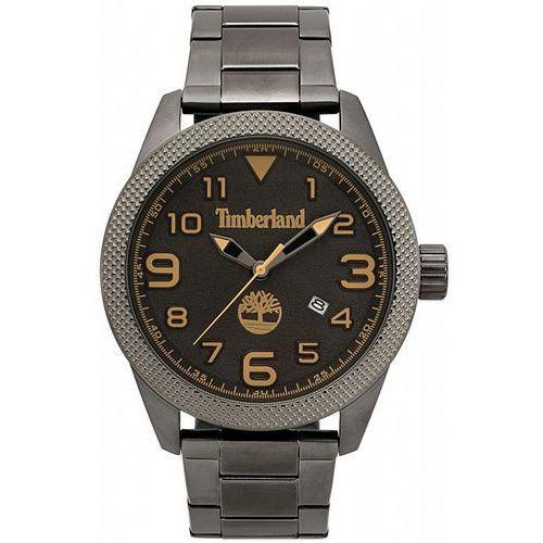 Timberland TBL15359JSU/02M