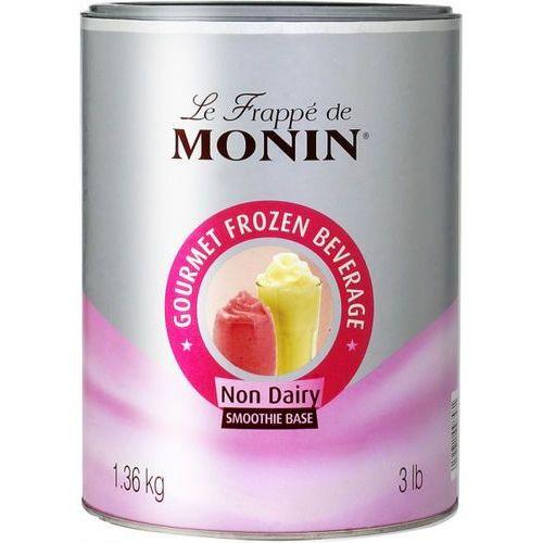 Monin Baza frappe neutralna sc-914001 (3052911098581)
