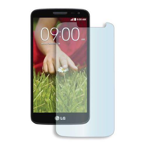 Szkło hartowane VAKOSS do LG G2 Mini (4718308387018)