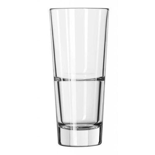 Endeavor szklanka wysoka 290 ml marki Libbey