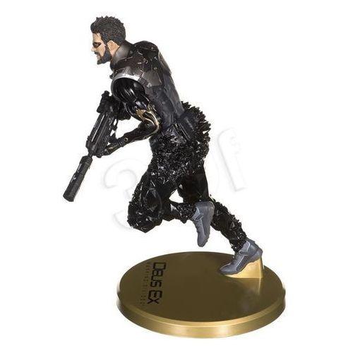 OKAZJA - Deus Ex Rozłam Ludzkości (PS4)