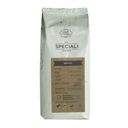 Diemme Gli Speciali Brazil Fazenda Vargem 1 kg, 3039