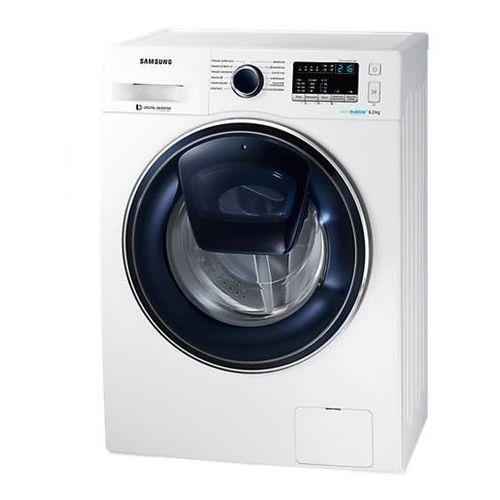 Samsung WW60K42109