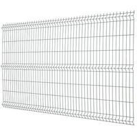 Betafence Panel ogrodzeniowy
