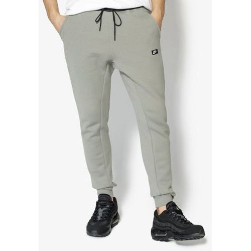 Nike spodnie m nsw modern jggr