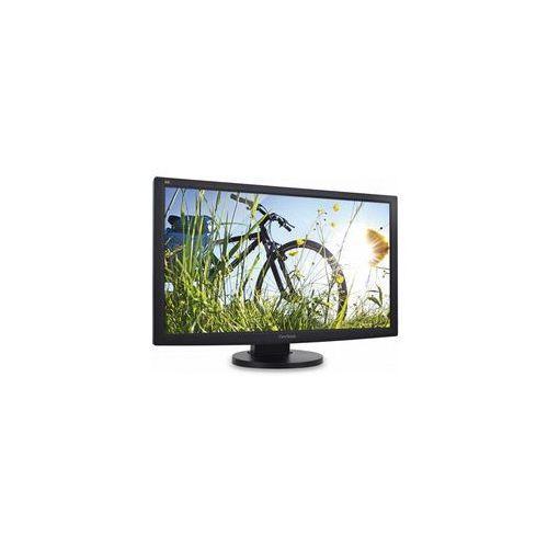 Monitor ViewSonic VG2433Smh, 5592