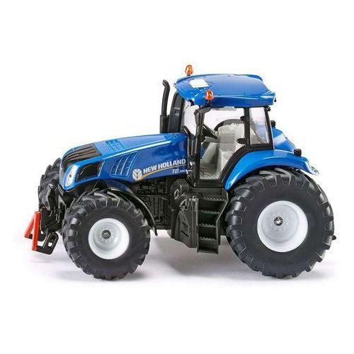 Siku New holland t8.390 (4006874032730)