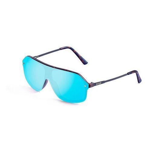 Ocean sunglasses Okulary przeciwsłoneczne unisex 15200-15_bai niebieskie