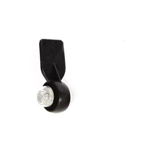 Lampa LED zespolona obrysowa przednio-tylna (125) (5907465121255)